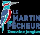 Editions Le Martin-Pêcheur