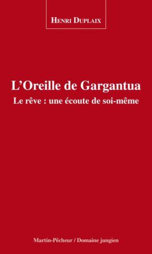 L'Oreille de Gargantua