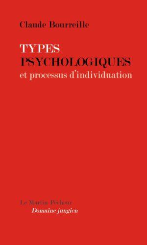 Types psychologiques
