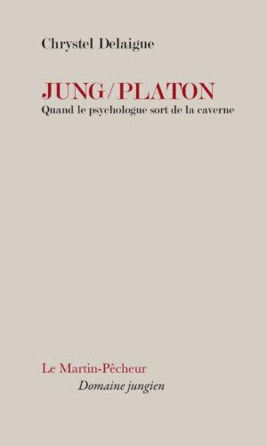 Jung Platon